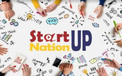 Start Up 2020 va începe în iunie!